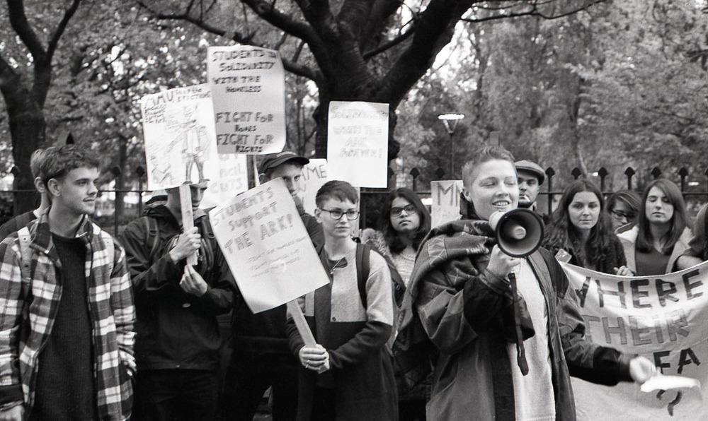 Homless Student Protest003.jpg