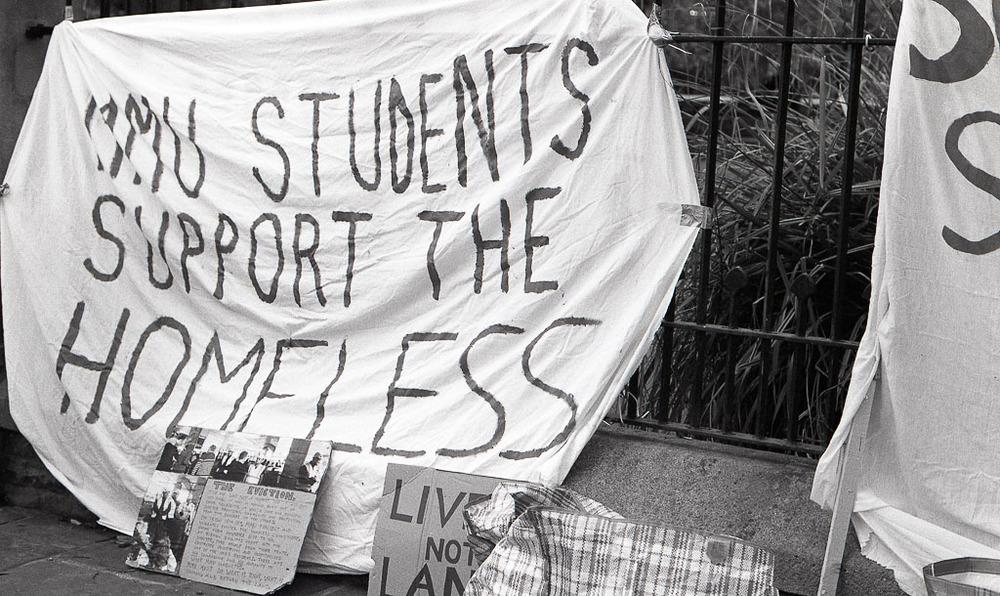 Homless Student Protest005.jpg