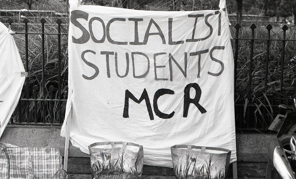 Homless Student Protest006.jpg