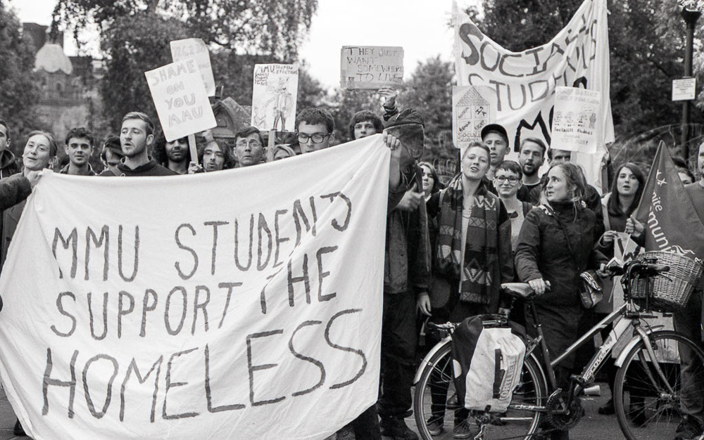 Homless Student Protest007.jpg