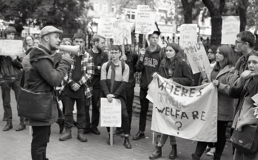 Homless Student Protest011.jpg