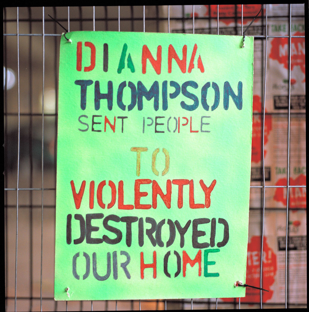 Destroy our home.jpg