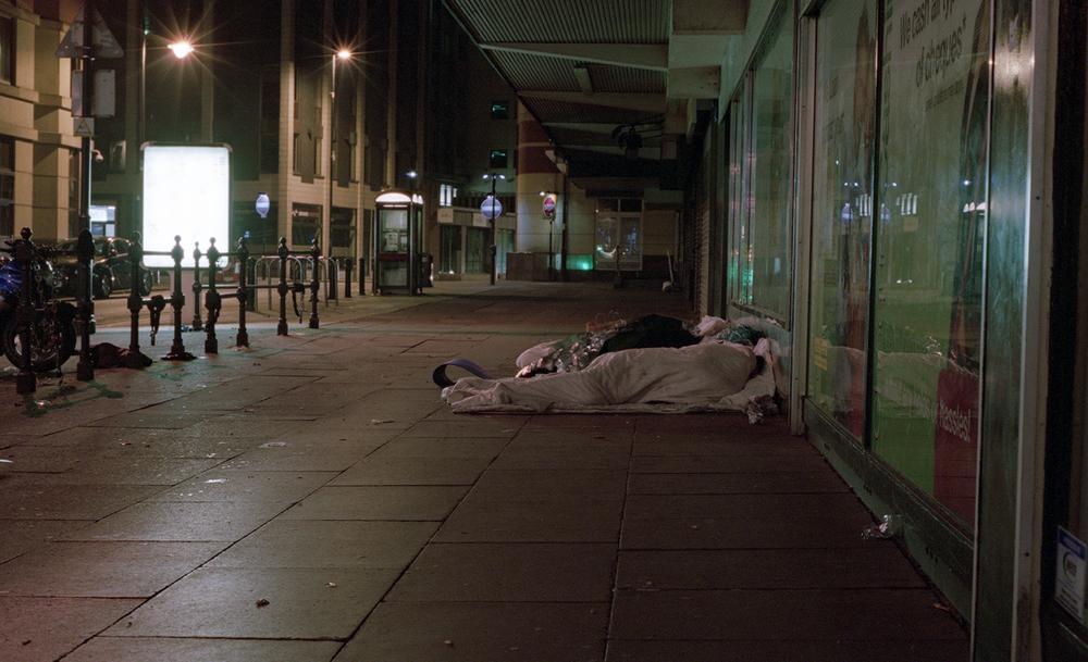 homless night shoot014.jpg