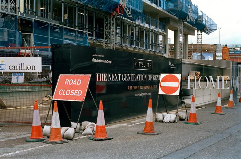 Construction(road closed) - Pro 400 35mm 001.jpg