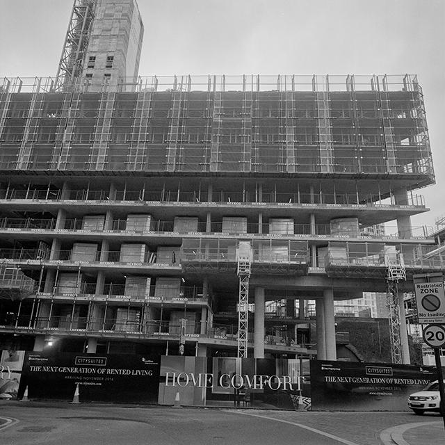 Construction - Manchester 6x6  004.jpg