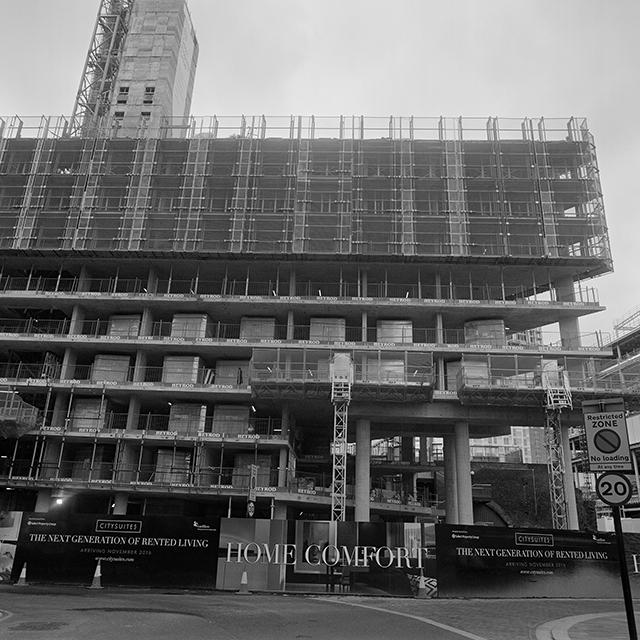 Construction - Manchester 6x6  001.jpg