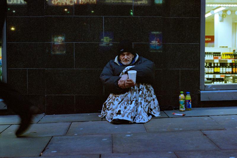 homeless 002.jpg