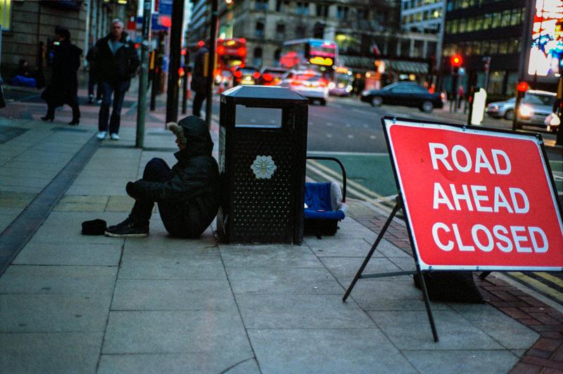 homeless 003.jpg