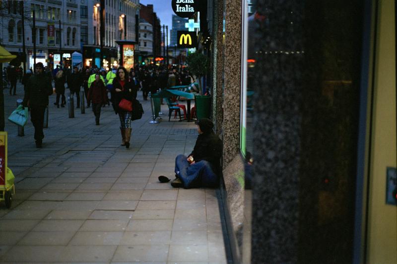 homeless 004.jpg