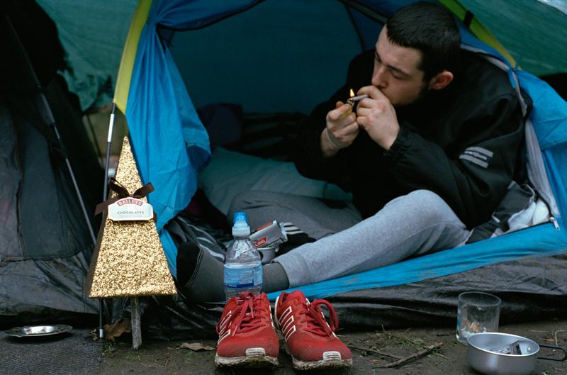 homeless 010.jpg