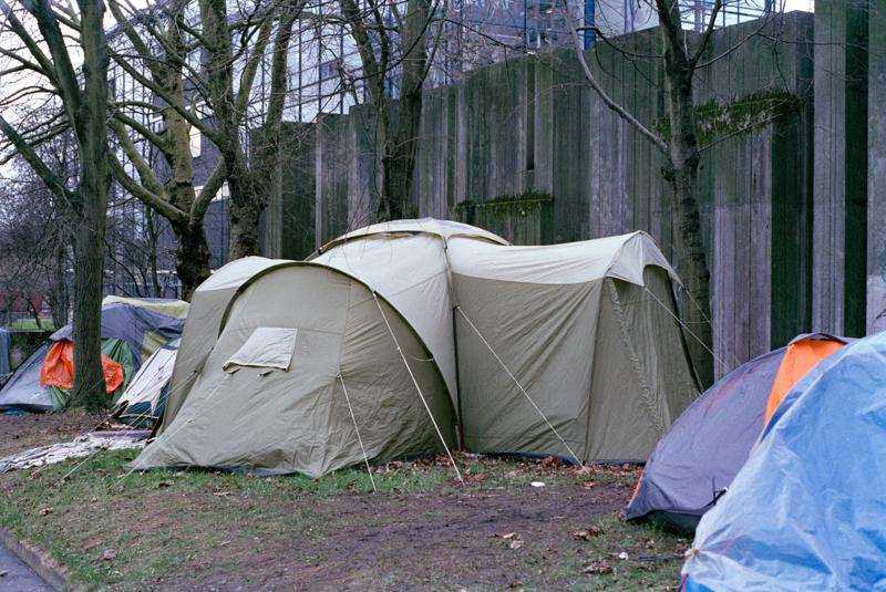 homeless 013.jpg