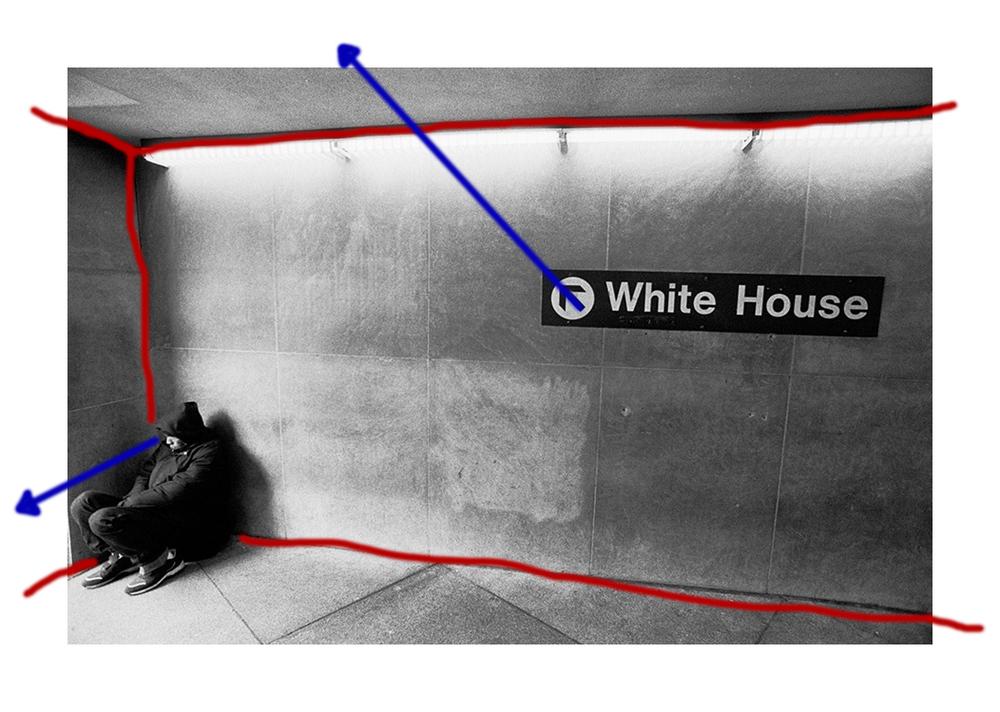 Kike Arnal - white house.jpg
