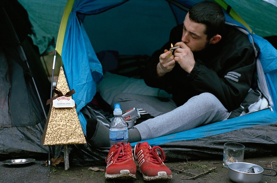 homeless 010-Edit.jpg