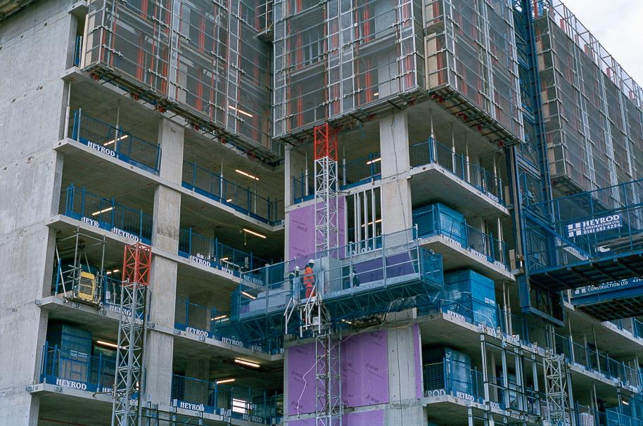 Construction - Pro 400 35mm 003.jpg