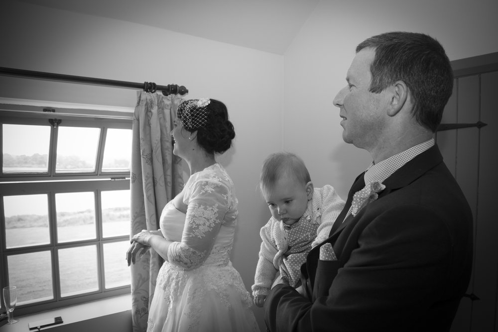 Donna & Ewan- George Hill Photography 48.JPG