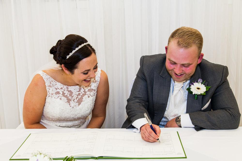 George Hill - Derbyshire Wedding Photography (101 of 277).jpg