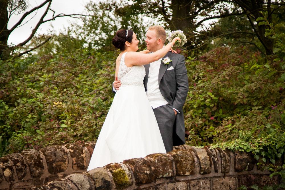 George Hill - Derbyshire Wedding Photography (197 of 277).jpg