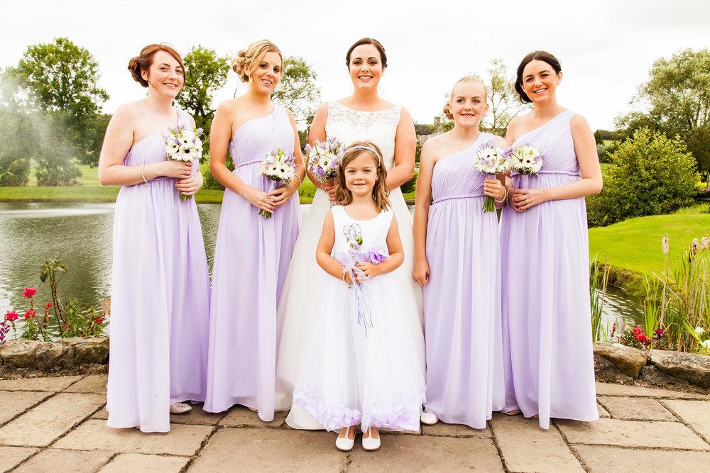 George Hill - Derbyshire Wedding Photography (126 of 277).jpg