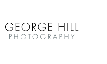 GEORGE HILL PHOTOGRAPHY