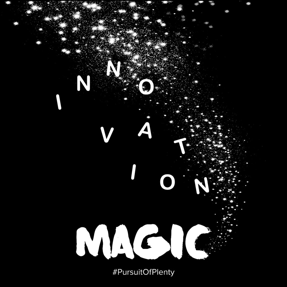 MagicBreedsInnovation