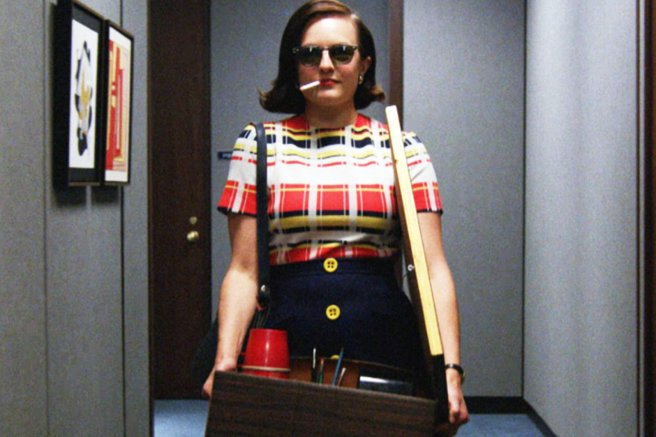 peggy-badass-leader