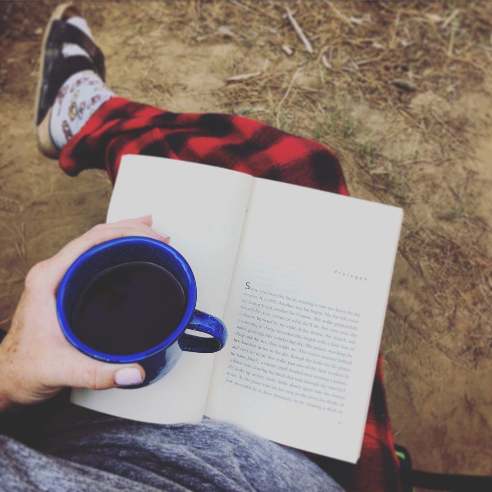 coffeebooksandplaidJPG
