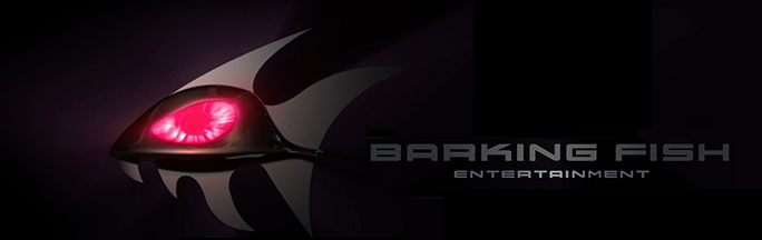 Barking Fish Entertainment