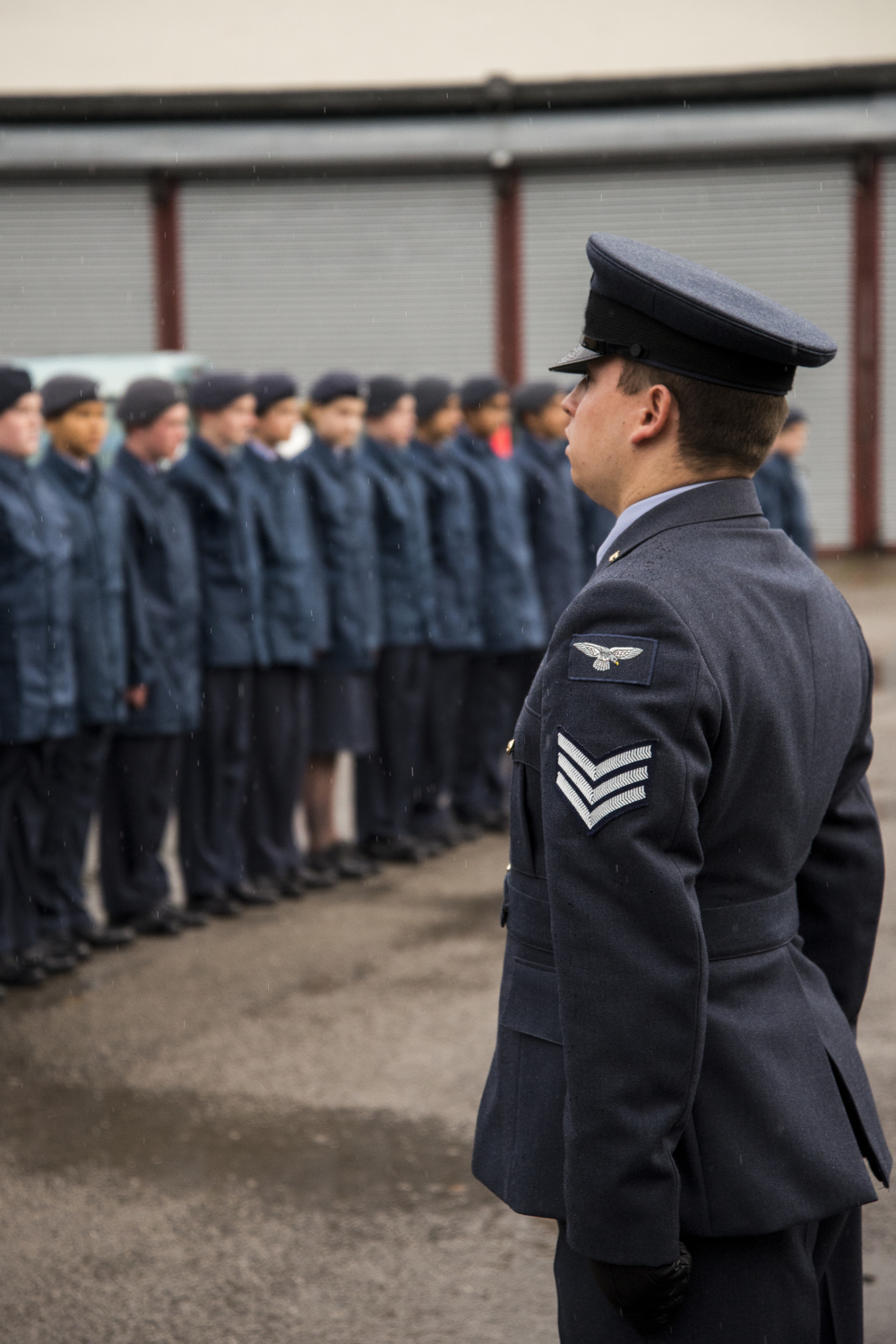 Remembrance_Parade - 10111502.jpg