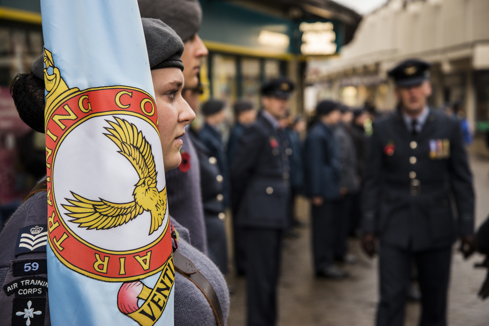 Remembrance_Parade - 10111505.jpg
