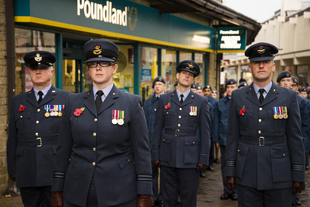 Remembrance_Parade - 10111506.jpg