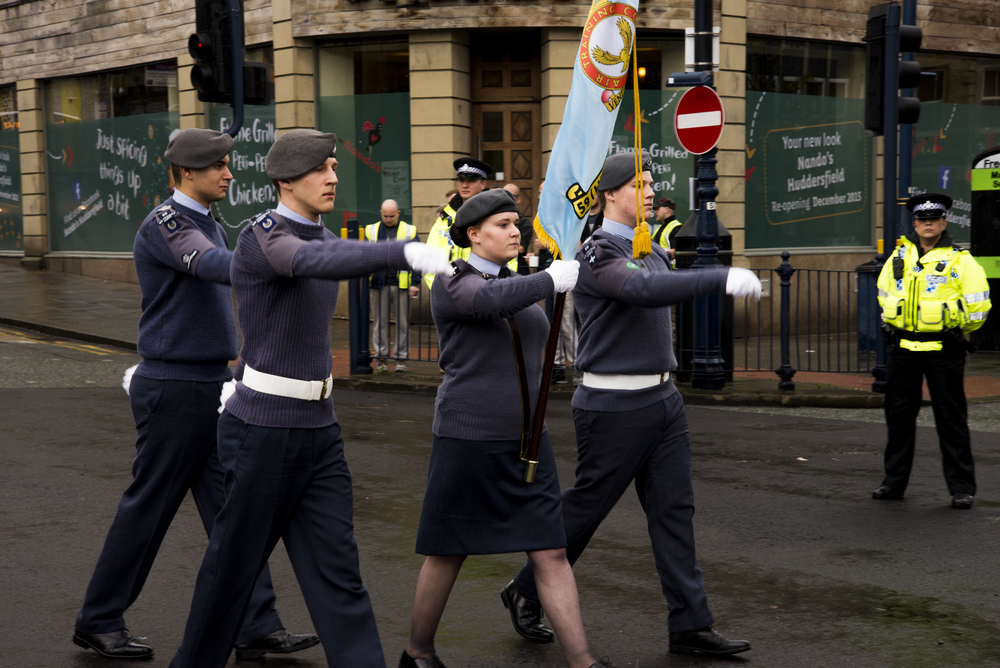 Remembrance_Parade - 10111507.jpg