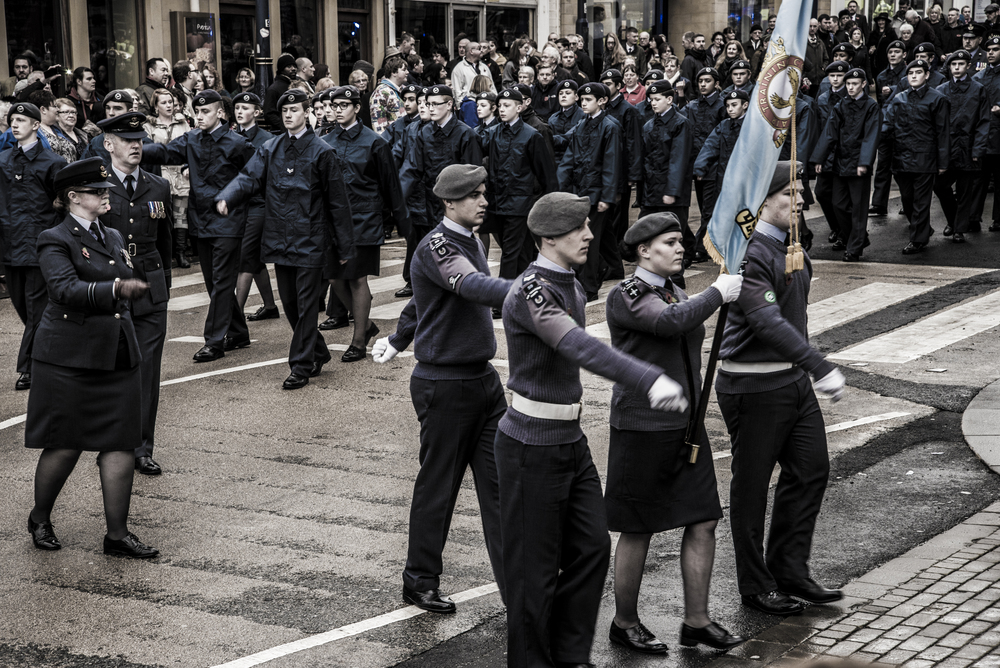 Remembrance_Parade - 10111508.jpg