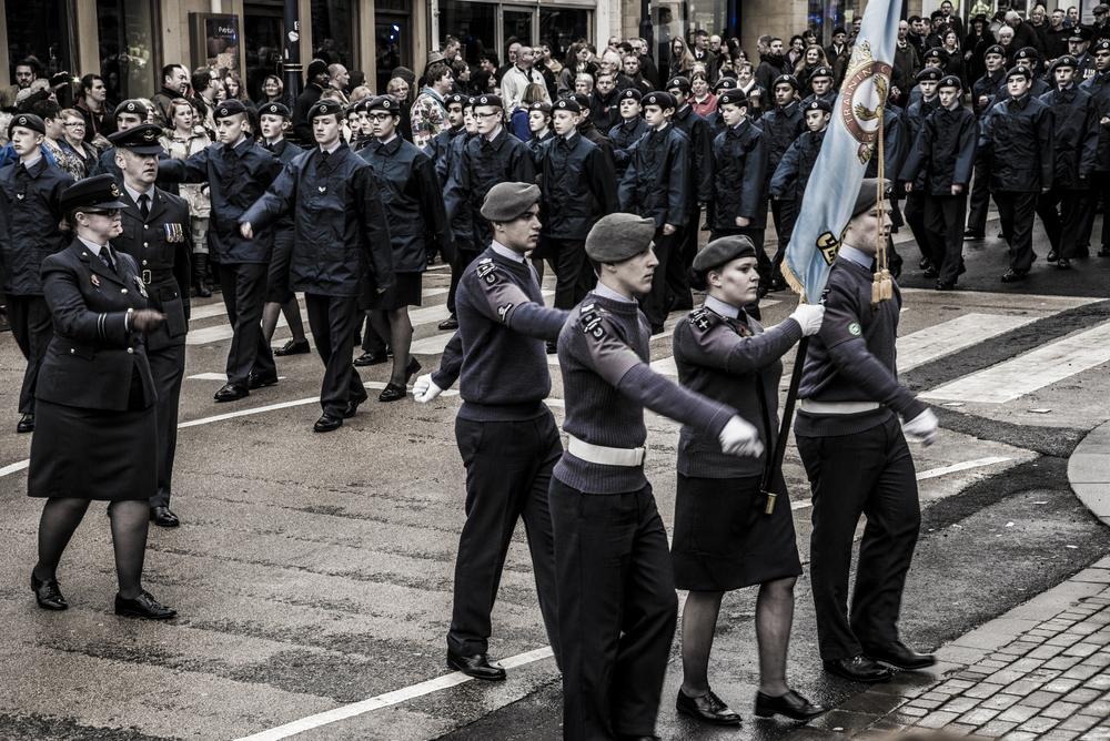 Remembrance_Parade - 10111508.jpg