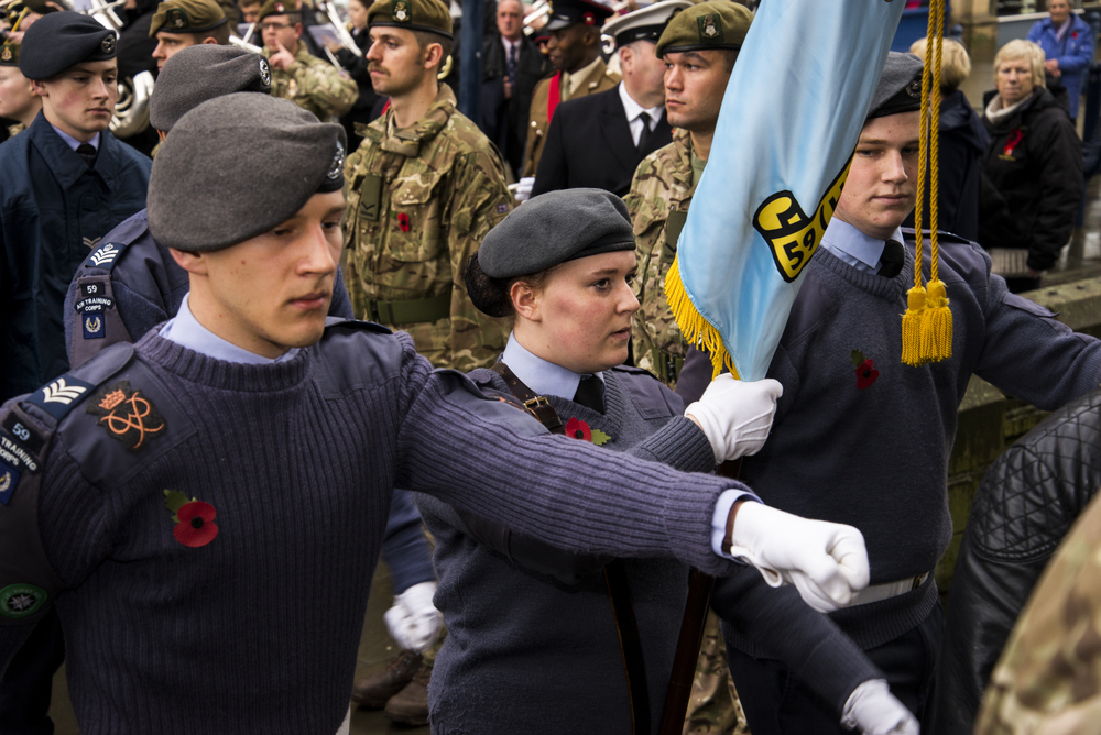 Remembrance_Parade - 10111509.jpg