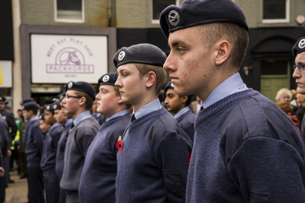 Remembrance_Parade - 10111512.jpg