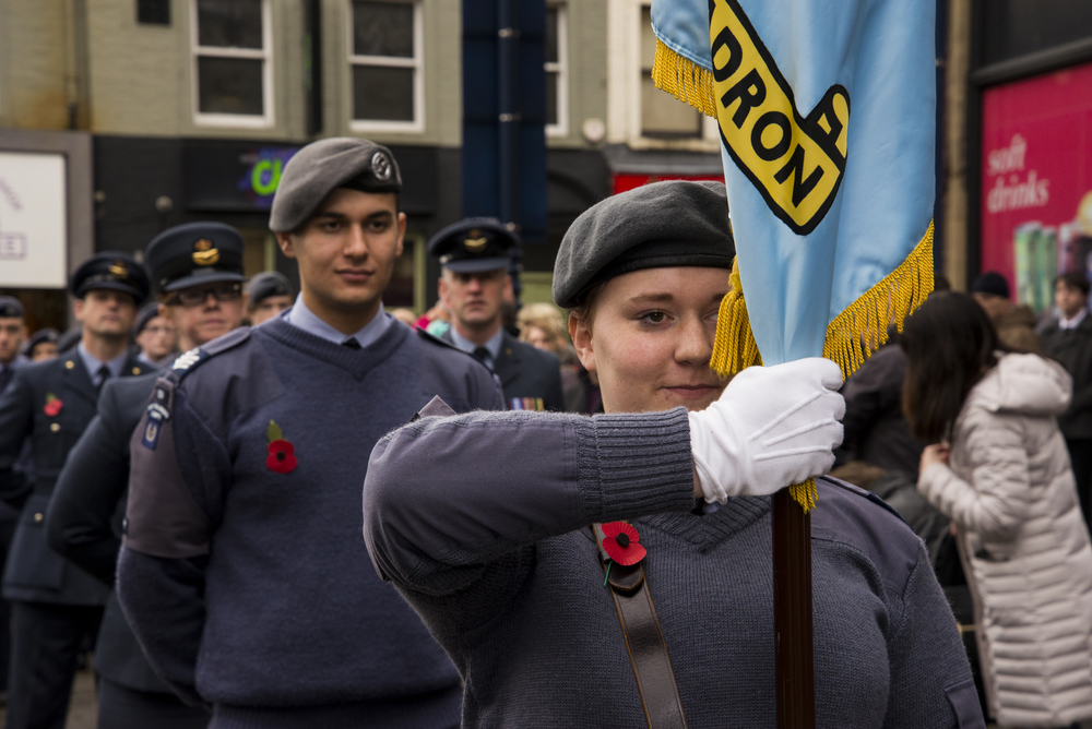Remembrance_Parade - 10111514.jpg