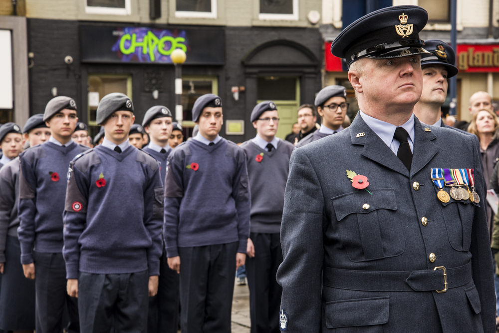 Remembrance_Parade - 10111515.jpg