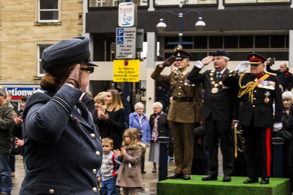 Remembrance_Parade - 10111516.jpg