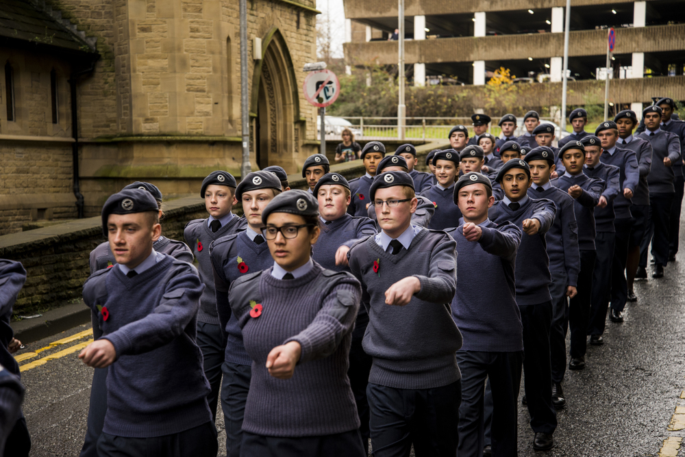 Remembrance_Parade - 10111519.jpg