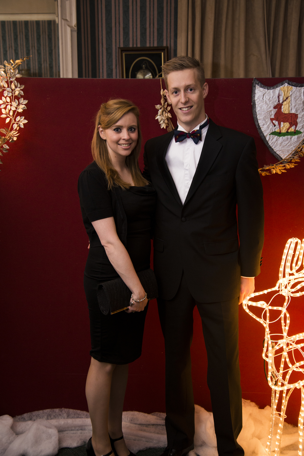 SAUS_winter_ball12121502.jpg