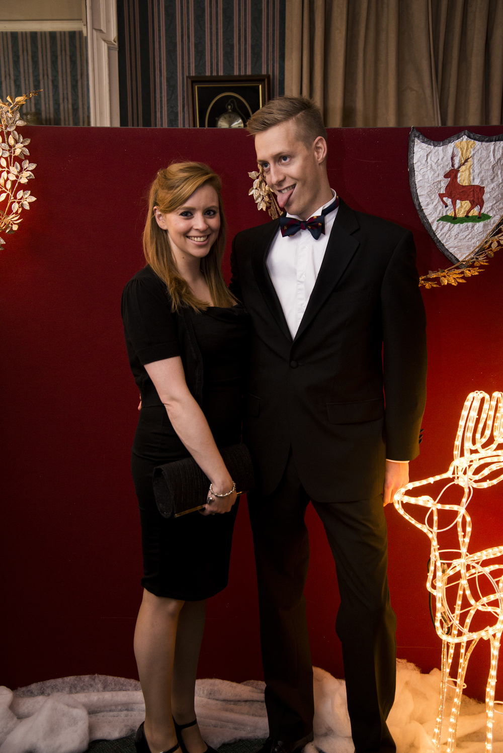 SAUS_winter_ball12121503.jpg