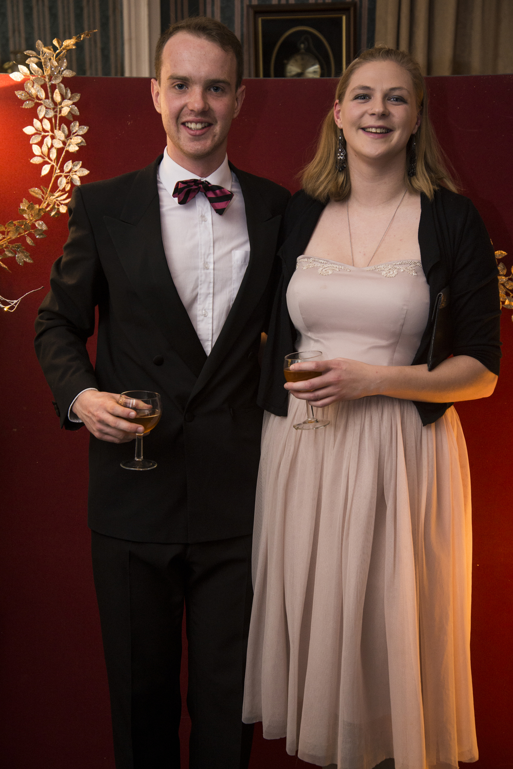 SAUS_winter_ball12121508.jpg