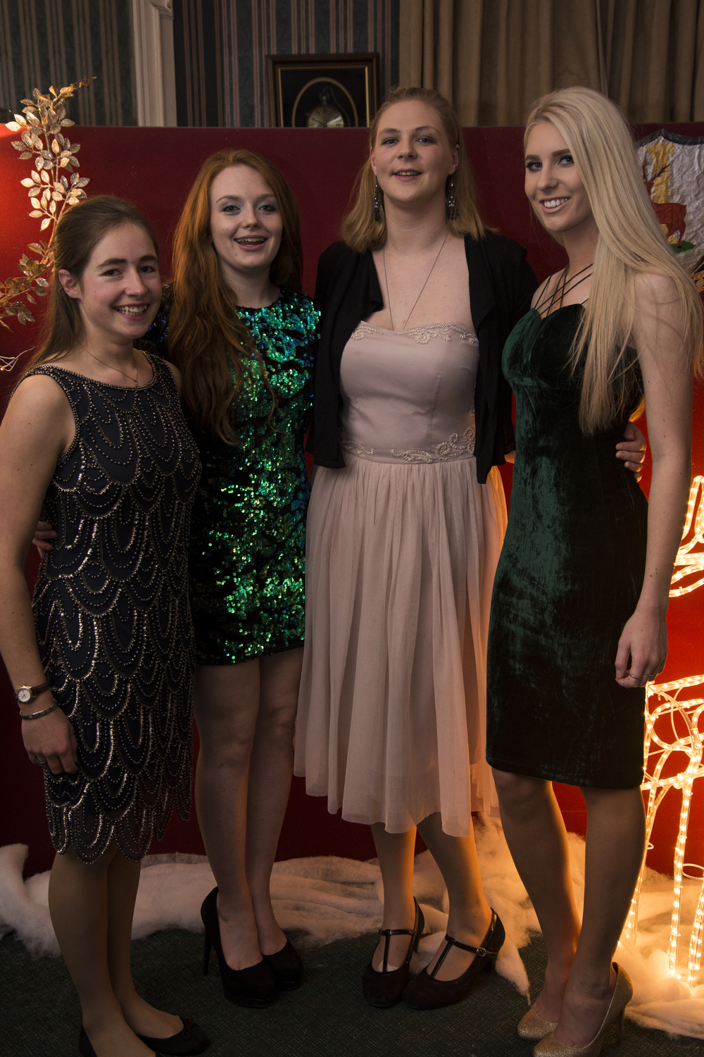 SAUS_winter_ball12121511.jpg