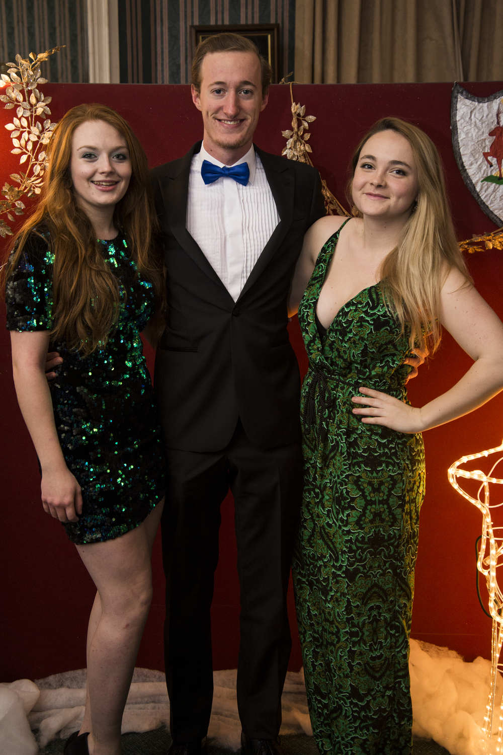 SAUS_winter_ball12121512.jpg