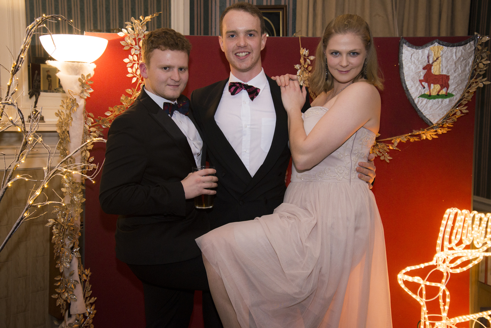 SAUS_winter_ball12121517.jpg