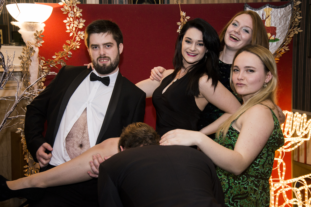SAUS_winter_ball12121522.jpg