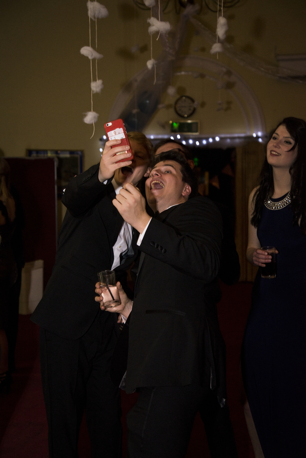 SAUS_winter_ball12121527.jpg
