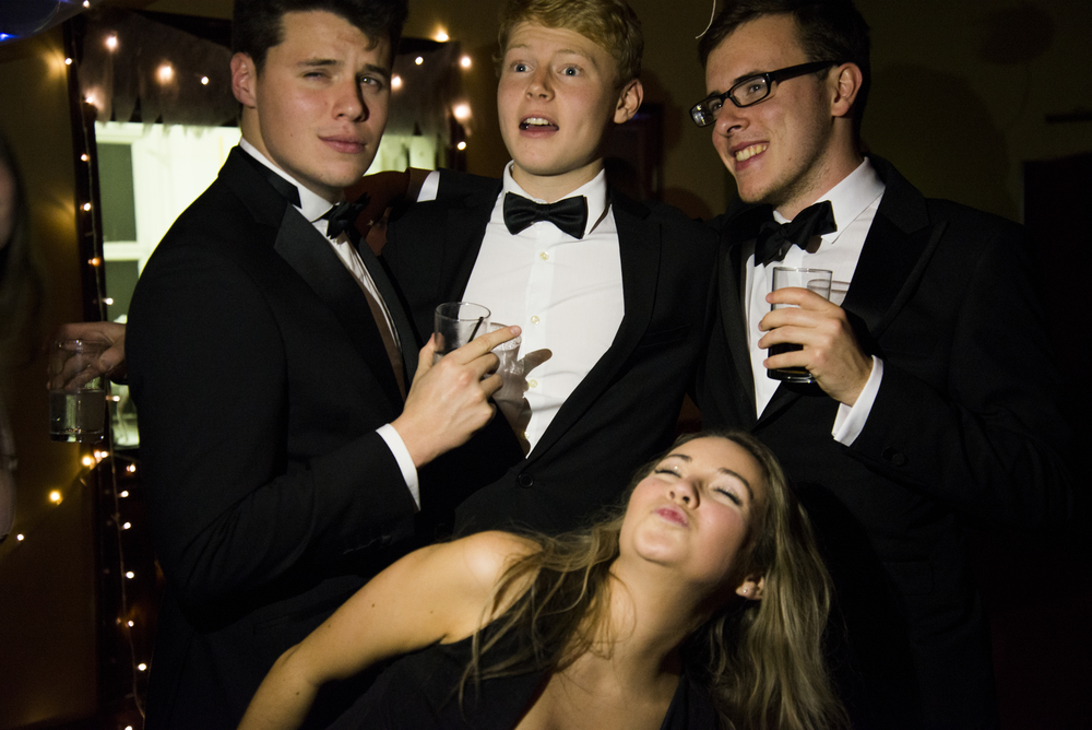 SAUS_winter_ball12121528.jpg