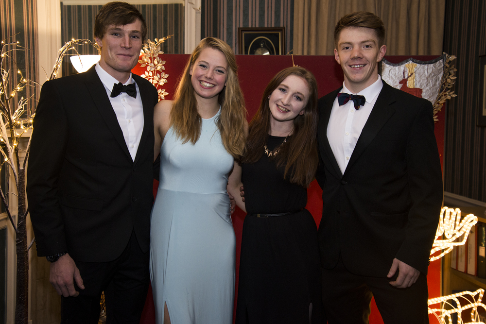 SAUS_winter_ball12121529.jpg