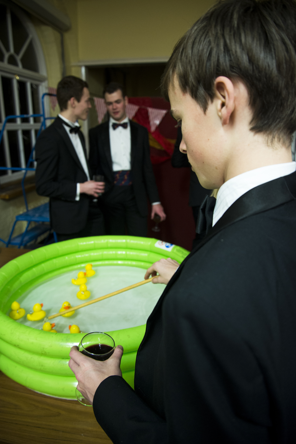 SAUS_winter_ball12121531.jpg